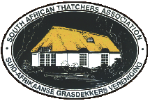 The South African Thatching Association